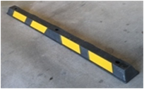 Car Parking and Traffic Control Solutions